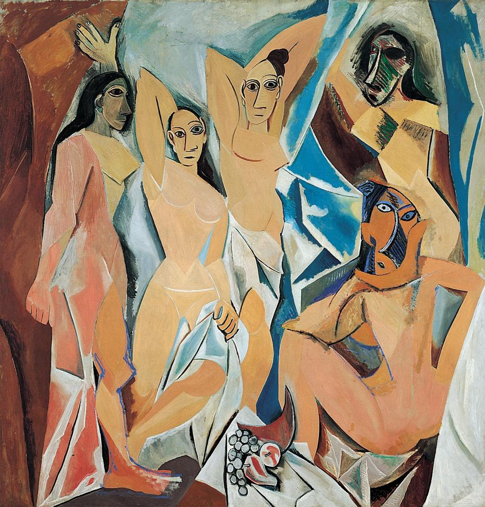 matisse and picasso org figure 3 pablo picasso