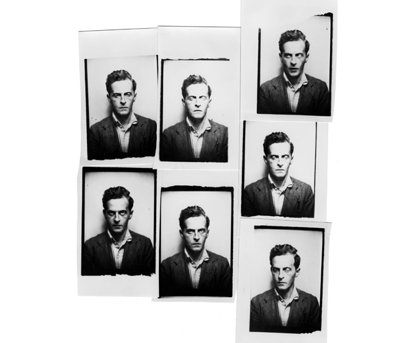 wittgenstein_photobooth
