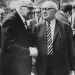 Horkheimer-Adorno