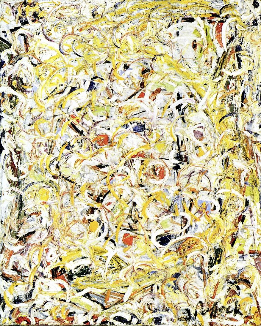 pollock s for st spaces org jackson pollock
