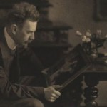 Heinrich Wölfflin