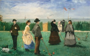 NSLocke_21_Manet_Croquet_scan_1024p copy