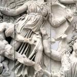 Weiss Pergamon