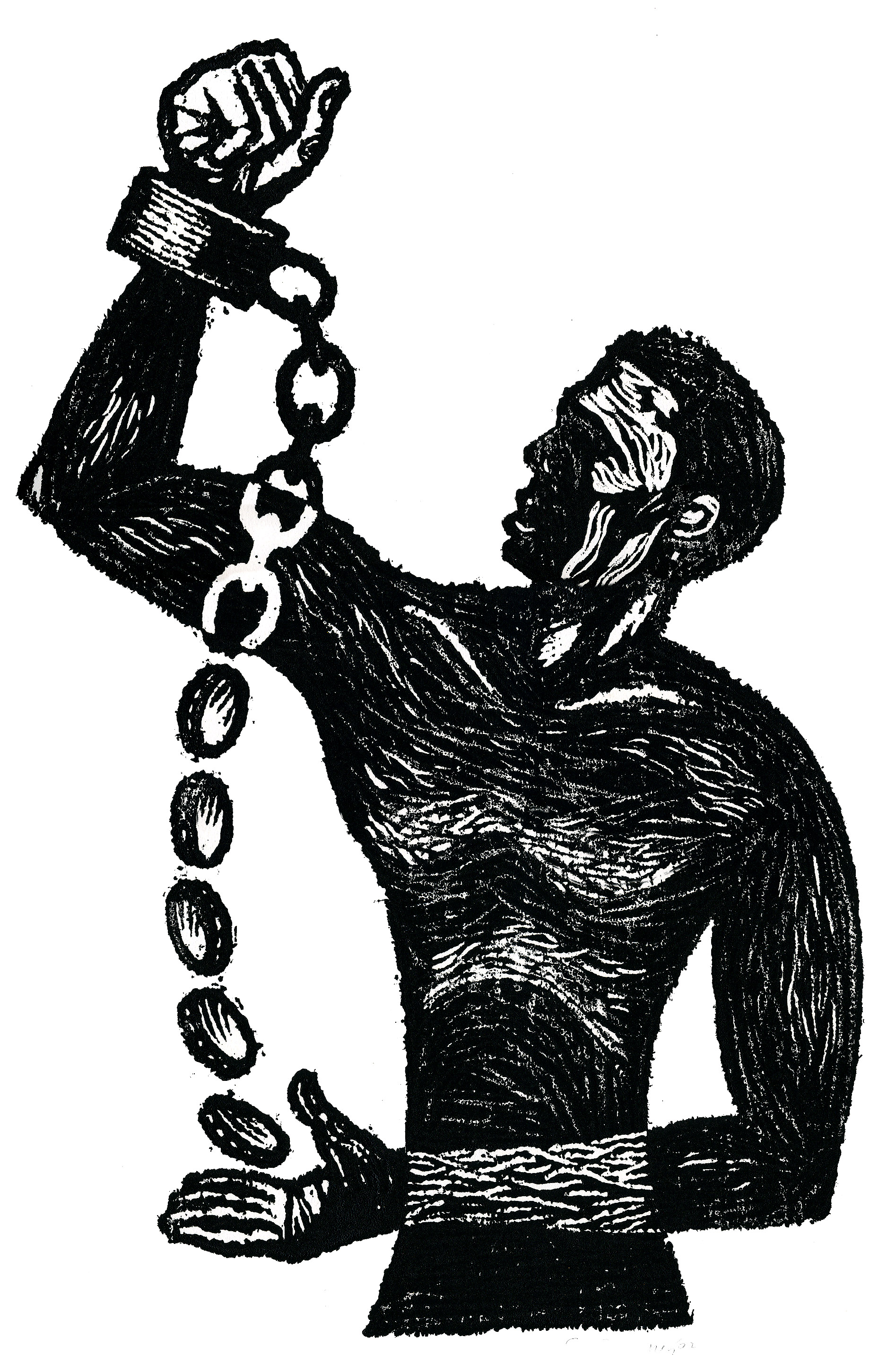 reparations and other right