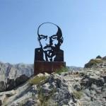 lenin-head-kirghizistan