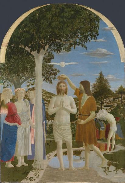 piero-della-francesca-baptism-of-christ