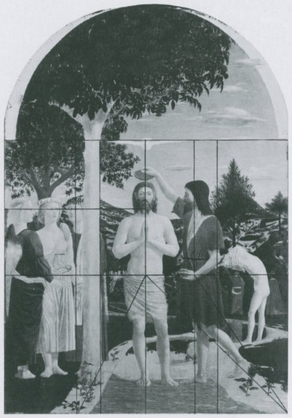 the-baptism-of-christ-with-indication-of-halves-and-thirds