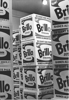 warhol-brillo-boxes-1964
