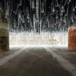 3.Corderie-Arsenale_Opening-room-Photo-by-Andrea-Avezzu-Courtesy-of-La-Biennale-di-Venezia