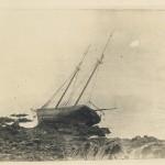 T102-Wrecked-Schooner-Empress1
