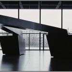 Bladen Sculpture