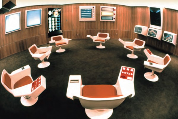 cybersyn-room