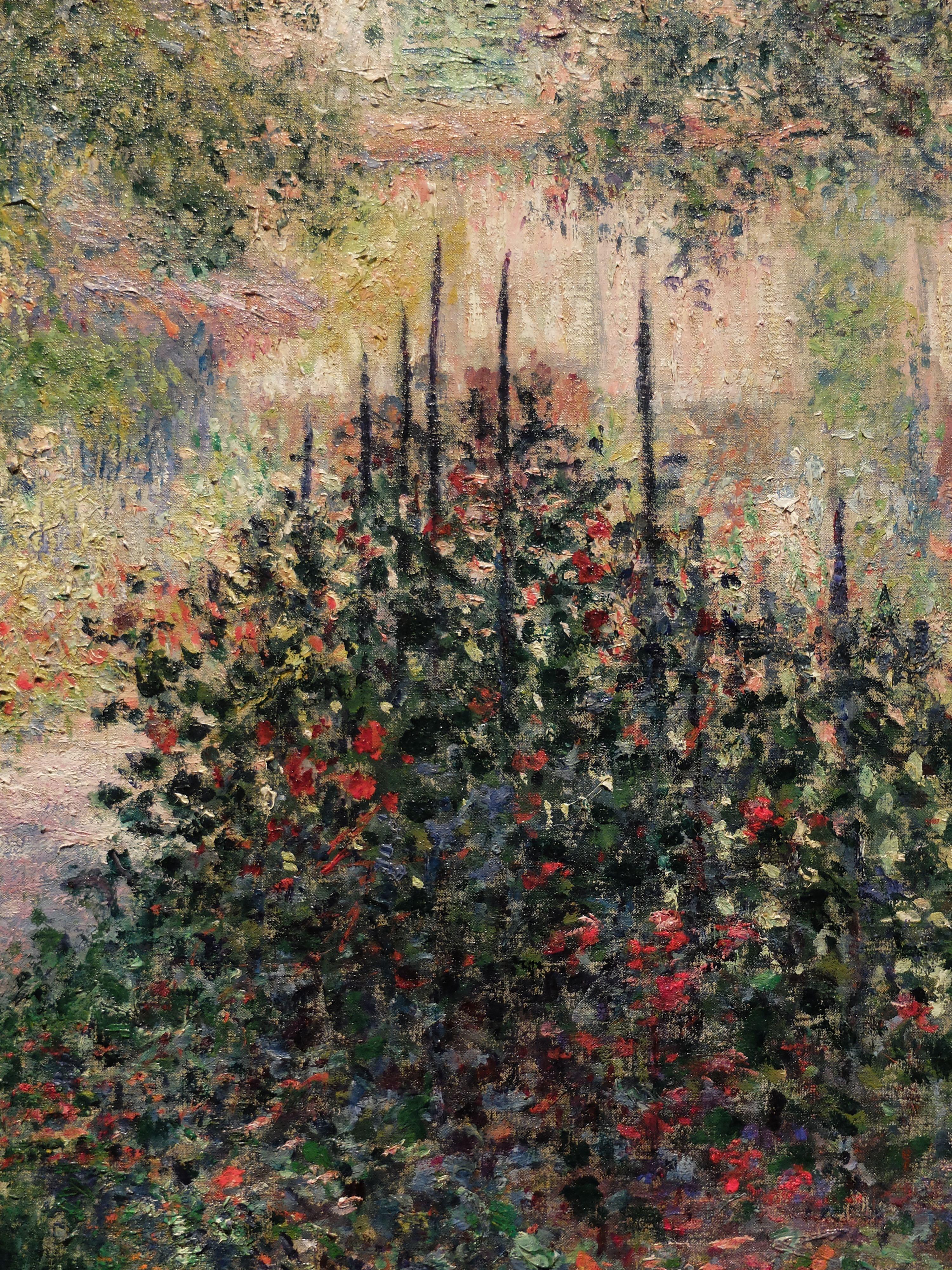 Mallarmé and Impressionism in 1876 | nonsite.org